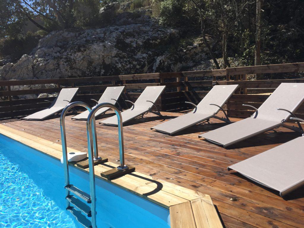piscine-chambres-hotes-empreinte
