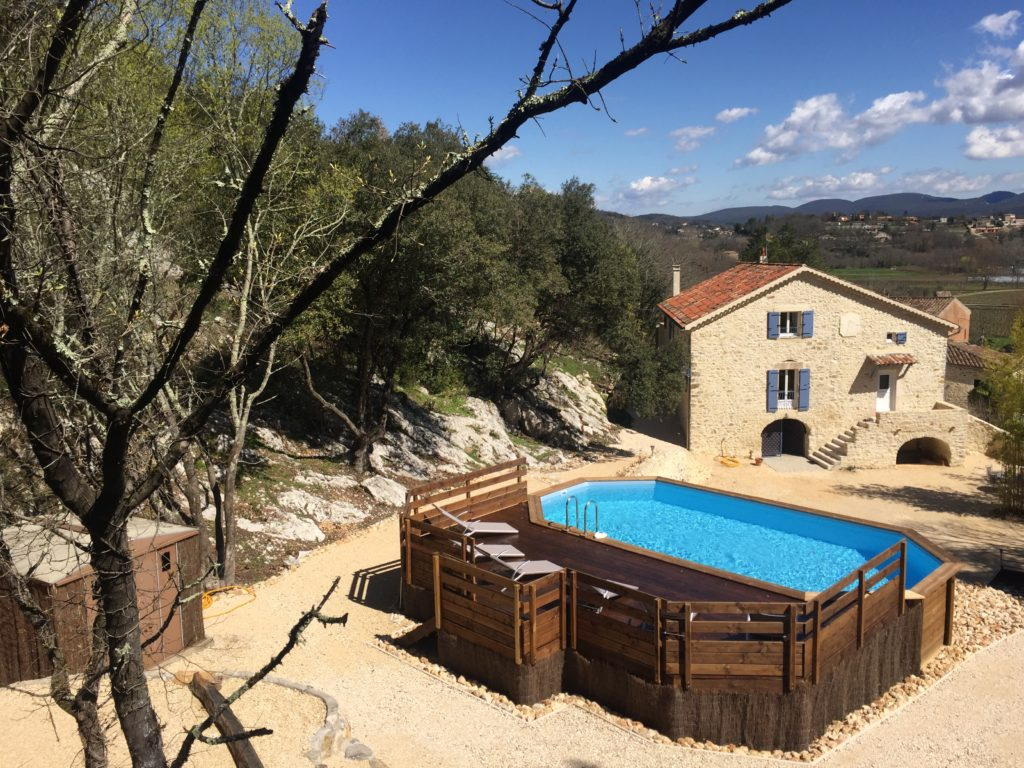 chambres-hotes-ardeche